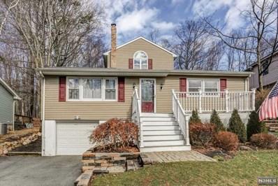 138 CAYUGA Avenue, Rockaway Township, NJ 07866 - MLS#: 1808147