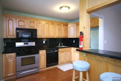 181 LONG HILL Road UNIT 3-8, Little Falls, NJ 07424 - MLS#: 1808230