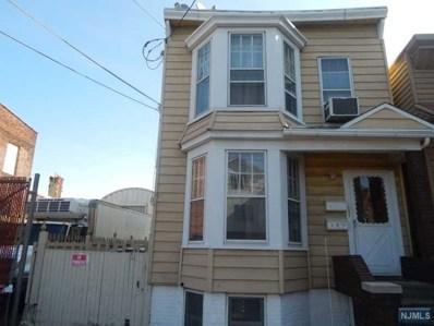 38 DELANCEY Street, Newark, NJ 07105 - MLS#: 1808237