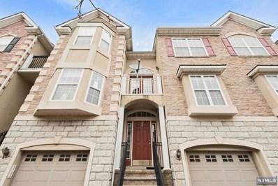 114 OSPREY Court UNIT 114, Secaucus, NJ 07094 - MLS#: 1808248