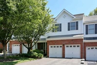 22 PINE LAKE Terrace, River Vale, NJ 07675 - MLS#: 1808249