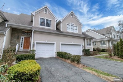 148 GREENWAY, Montvale, NJ 07645 - MLS#: 1808258