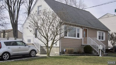 130 CENTRAL Avenue, Pompton Lakes, NJ 07442 - MLS#: 1808273