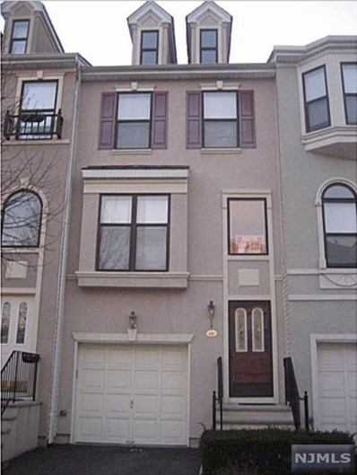 410 MANCHESTER Drive, Nutley, NJ 07110 - MLS#: 1808285