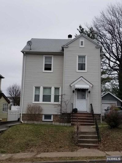 897 MARION Place, Ridgefield, NJ 07657 - MLS#: 1808288