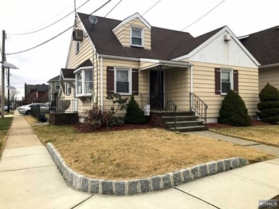 401 FOREST Avenue, Lyndhurst, NJ 07071 - MLS#: 1808358