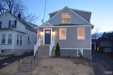 93 SCOLES Avenue, Clifton, NJ 07012 - MLS#: 1808384