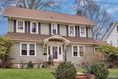 11 MENDL Terrace, Montclair, NJ 07042 - MLS#: 1808398