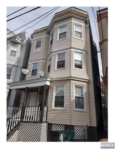 80 S 13TH Street, Newark, NJ 07107 - MLS#: 1808416