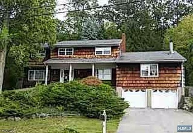 15 BEAN Court, Wanaque, NJ 07465 - MLS#: 1808421