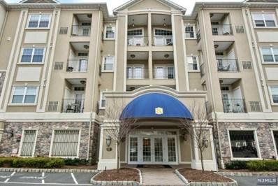 1308 WICKHAM Terrace, Clifton, NJ 07013 - MLS#: 1808429