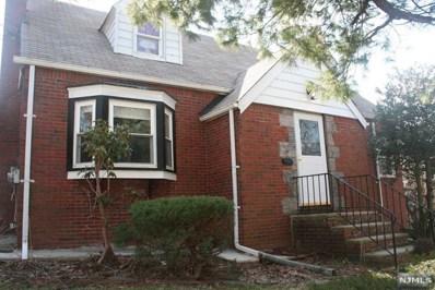 584 KENT Avenue, Teaneck, NJ 07666 - MLS#: 1808433