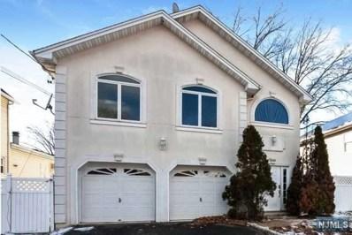 164 LAFAYETTE Avenue, Dumont, NJ 07628 - MLS#: 1808521