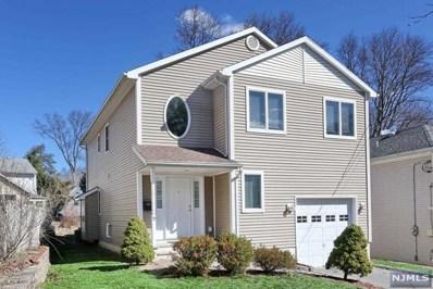 52 GATES Avenue, River Edge, NJ 07661 - MLS#: 1808527