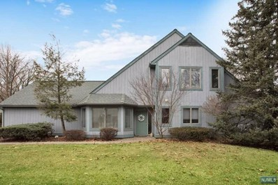 25 BRAEBURN Drive, Twp of Washington, NJ 07676 - MLS#: 1808560