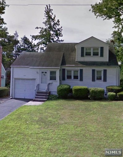 143 HAMILTON Avenue, Dumont, NJ 07628 - MLS#: 1808587