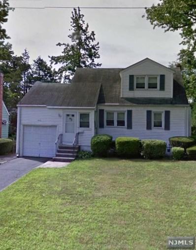 143 HAMILTON Avenue, Dumont, NJ 07628 - MLS#: 1808587