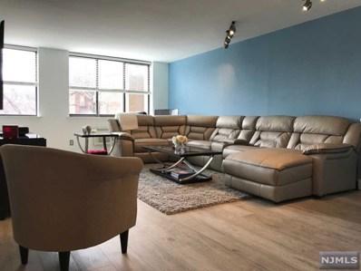 300 NEWARK Street UNIT 3C, Hoboken, NJ 07030 - MLS#: 1808634