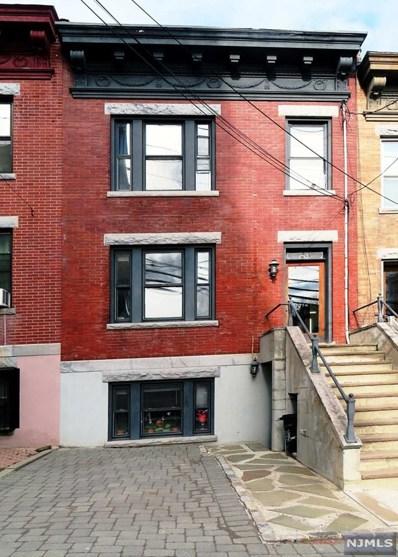 23 RUSSELL Avenue, Edgewater, NJ 07020 - MLS#: 1808640