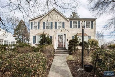 86 HIGHLAND Avenue, Emerson, NJ 07630 - MLS#: 1808658