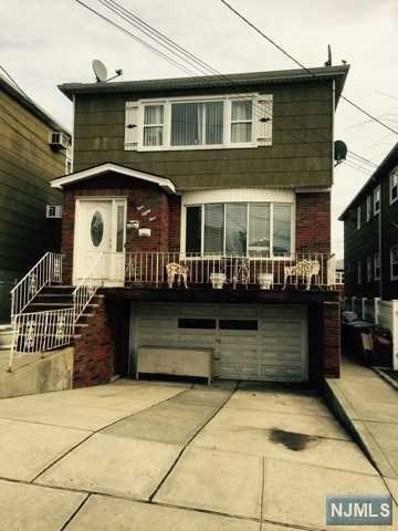 484 HICKORY Street, Kearny, NJ 07032 - MLS#: 1808663