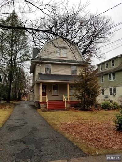 94 WATCHUNG Avenue, Montclair, NJ 07043 - MLS#: 1808664