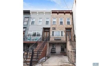 231 OGDEN Avenue, Jersey City, NJ 07307 - MLS#: 1808672