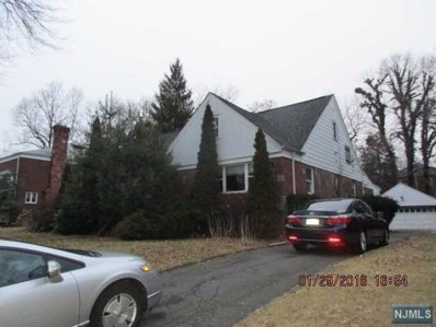 87 CHADWICK Road, Teaneck, NJ 07666 - MLS#: 1808708