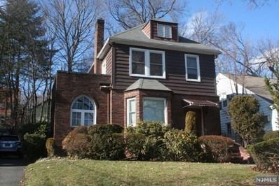 1342 PRINCETON Road, Teaneck, NJ 07666 - MLS#: 1808718