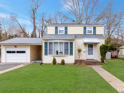 12 HARING Street, Closter, NJ 07624 - MLS#: 1808737