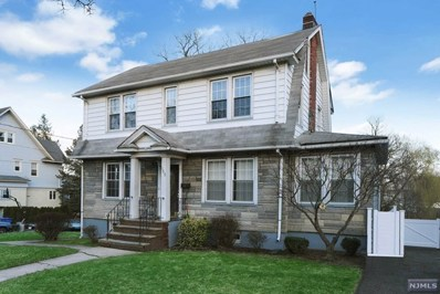 155 MONTROSS Avenue, Rutherford, NJ 07070 - MLS#: 1808751