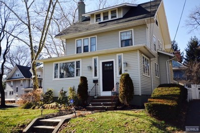62 LINCOLN Avenue, Rutherford, NJ 07070 - MLS#: 1808760