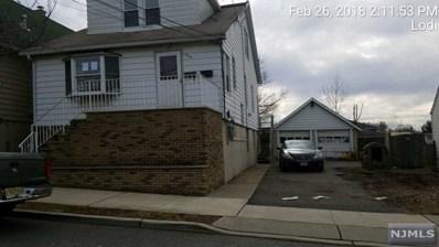 240 CHURCH Street, Lodi, NJ 07644 - MLS#: 1808783