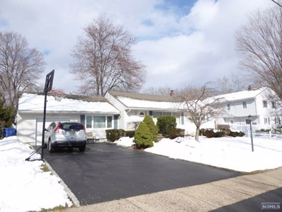 165 TIMOTHY Place, Paramus, NJ 07652 - MLS#: 1808806