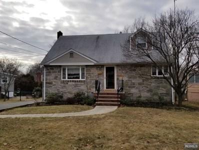 3 SUNNIE Terrace, West Caldwell, NJ 07006 - MLS#: 1808839