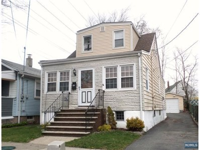 104 HOPPER Avenue, Nutley, NJ 07110 - MLS#: 1808861