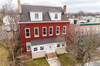 130 WALNUT Street, Montclair, NJ 07042 - MLS#: 1808909