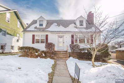 414 MASON Avenue, Haledon, NJ 07508 - MLS#: 1808949