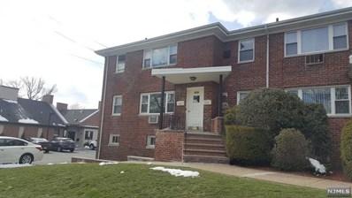1259B INWOOD Terrace, Fort Lee, NJ 07024 - MLS#: 1809012
