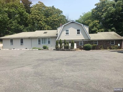 50 KINDERKAMACK Road, Woodcliff Lake, NJ 07677 - MLS#: 1809035