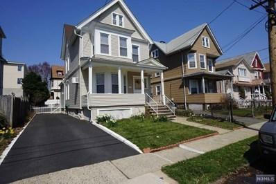 209 BEECH Street, Kearny, NJ 07032 - MLS#: 1809049