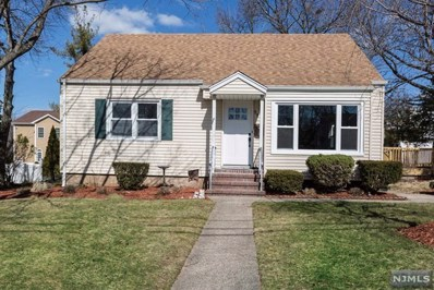 55 BULGER Avenue, New Milford, NJ 07646 - MLS#: 1809055