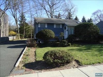 641 WESTWOOD Avenue, River Vale, NJ 07675 - MLS#: 1809184