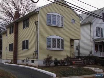 54 PITT Street, Bloomfield, NJ 07003 - MLS#: 1809268