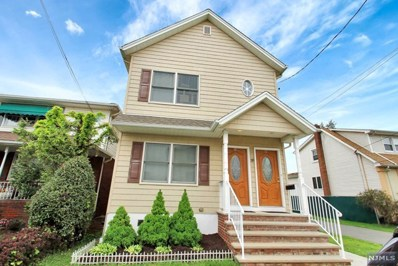 39 KOSTER Street, Wallington, NJ 07057 - MLS#: 1809295