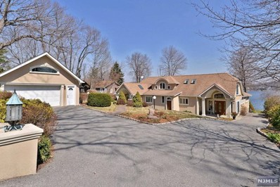54 OLD LAKESIDE Road, West Milford, NJ 07421 - MLS#: 1809330