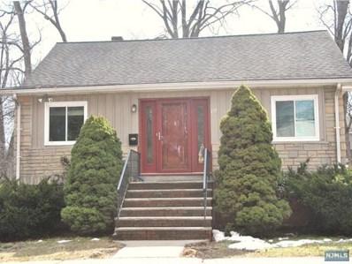 177 RANDOLPH Avenue, Dumont, NJ 07628 - MLS#: 1809344