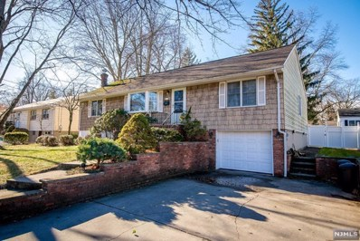 128 CALVIN Street, Twp of Washington, NJ 07676 - MLS#: 1809355