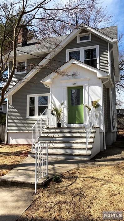 256 FERONIA Way, Rutherford, NJ 07070 - MLS#: 1809381