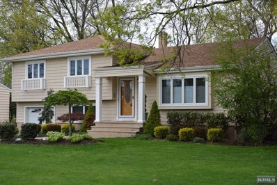 176 ROLLING HILLS Road, Clifton, NJ 07013 - MLS#: 1809385